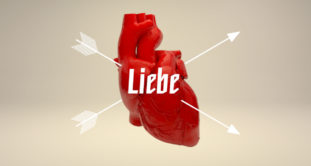 sc_liebe8