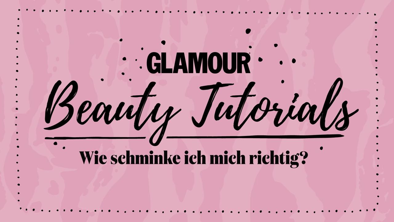 Glamour_Tutorials_1