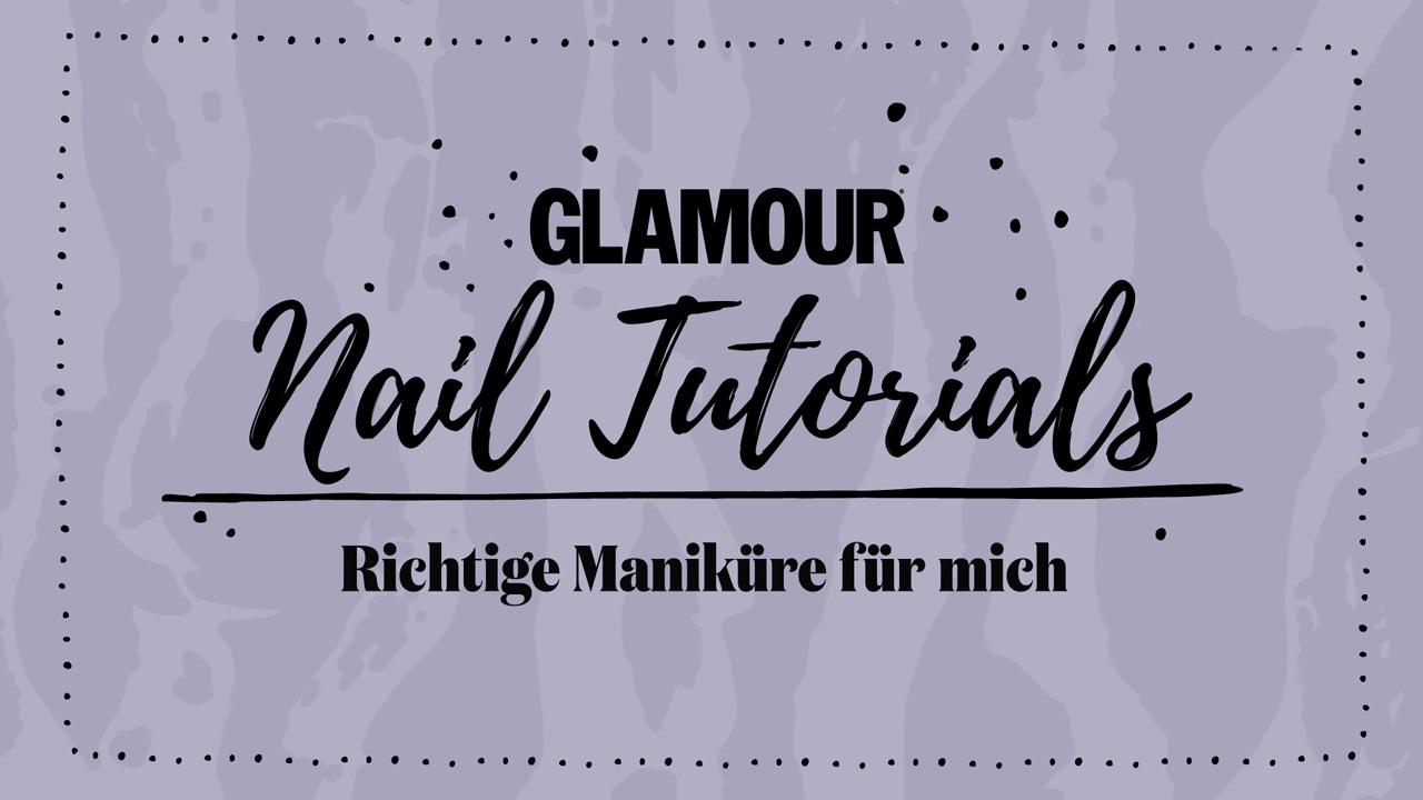 Glamour_Tutorials_10