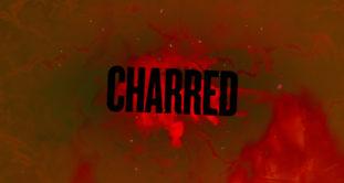 charred_0