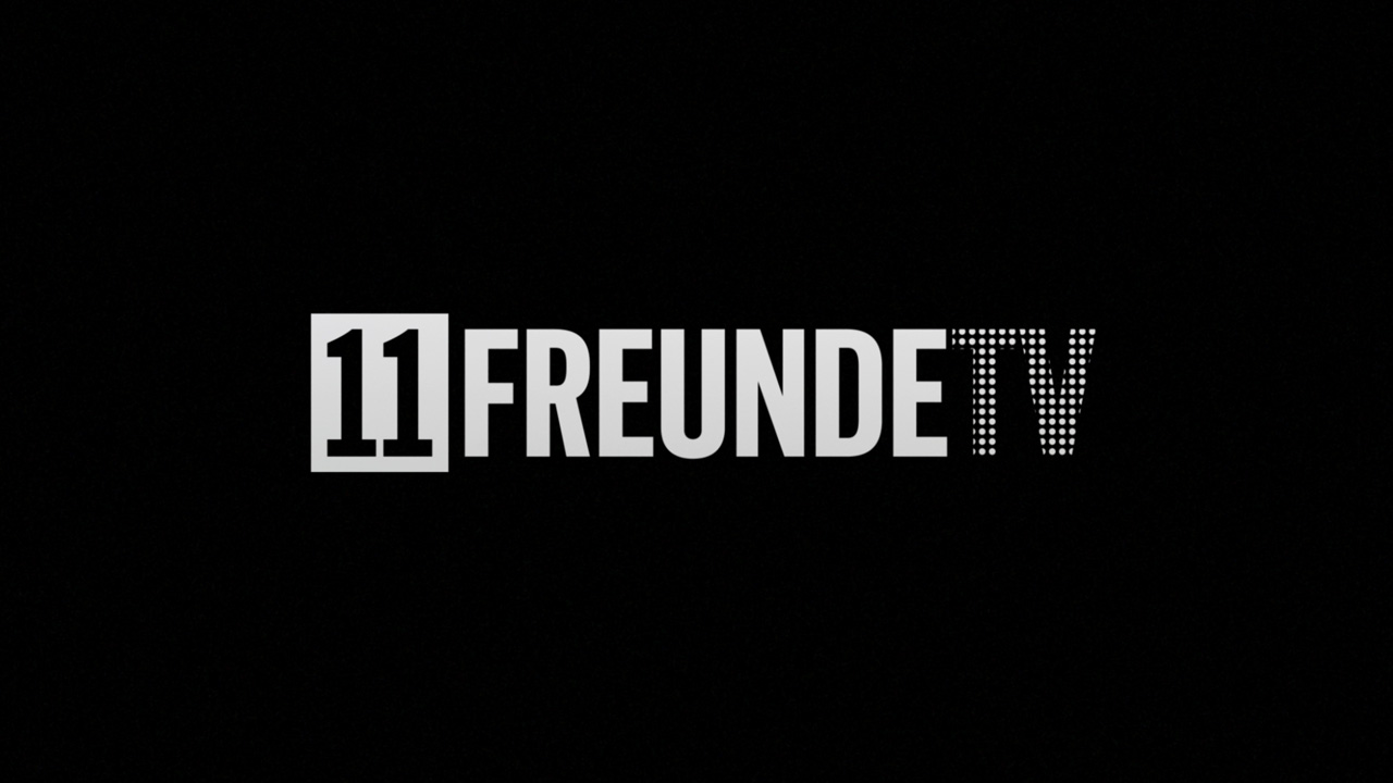 11freunde8