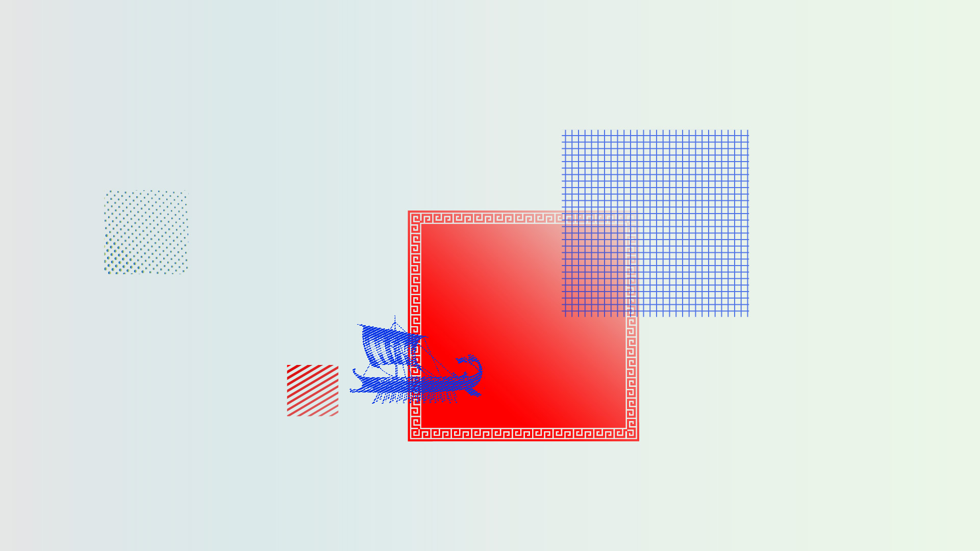 dzurmaw_styles_0607-08