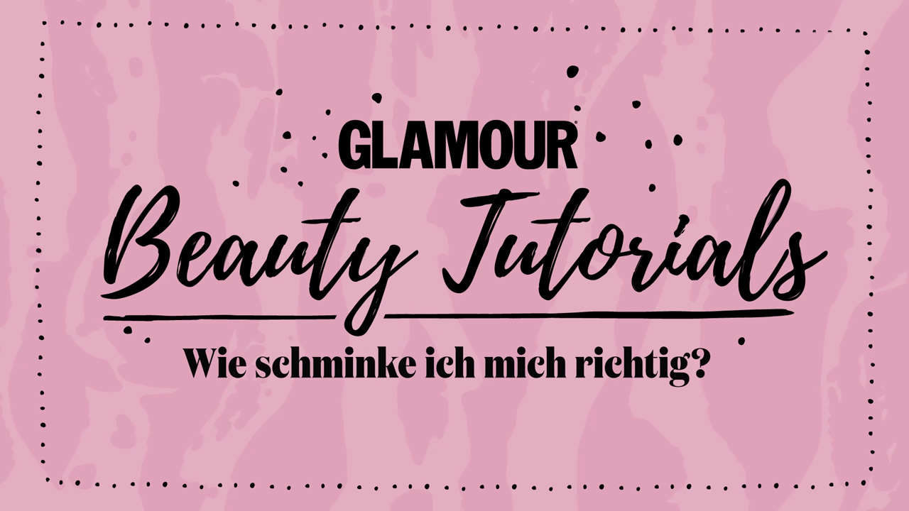 Glamour_Tutorials_1