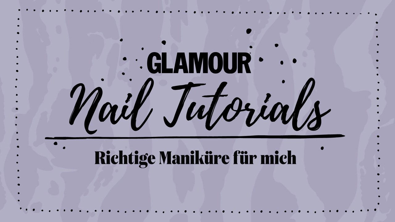 Glamour_Tutorials_10