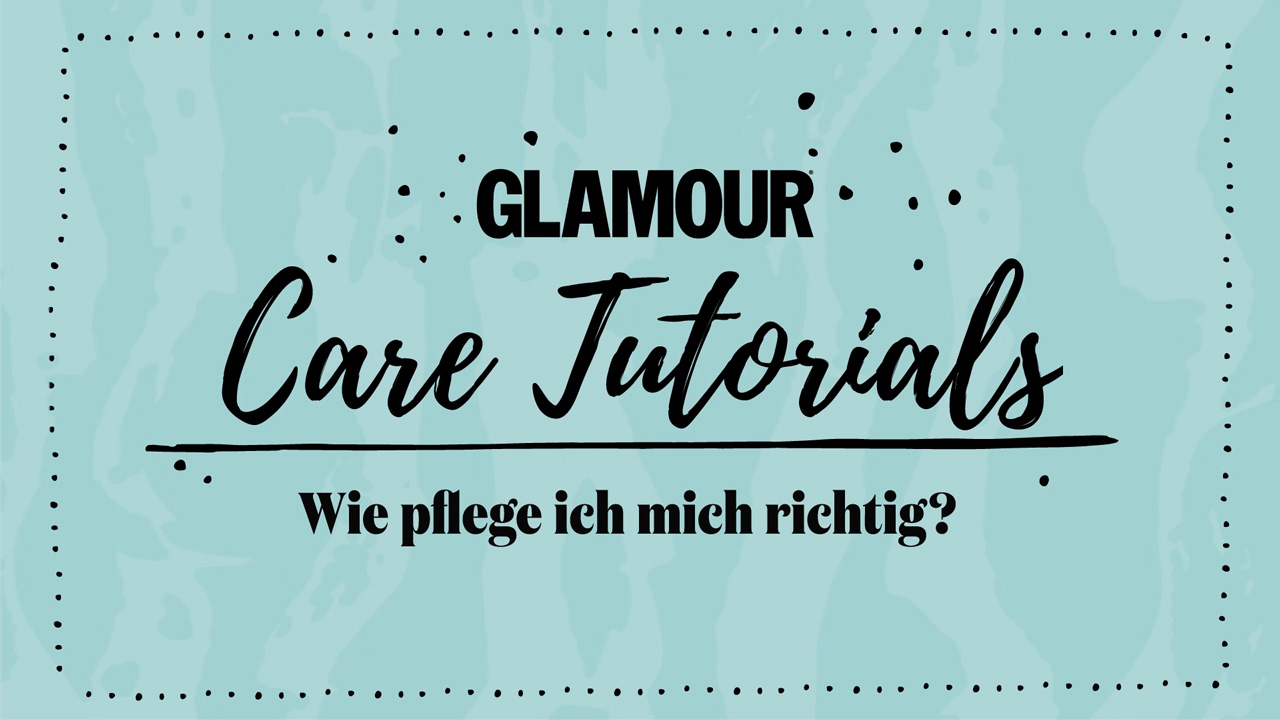 Glamour_Tutorials_11