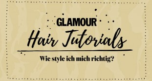 Glamour_Tutorials_9